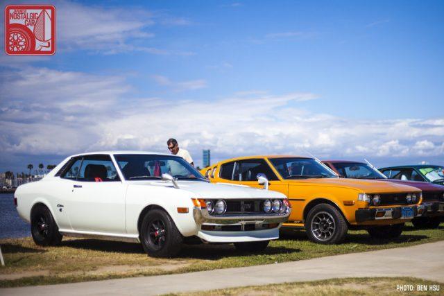 084-0270_Toyota Celica A20 GTV