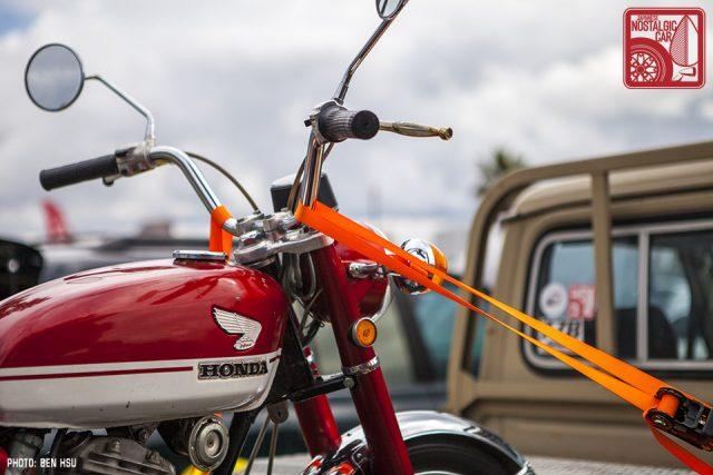 119-9959_Honda CB100
