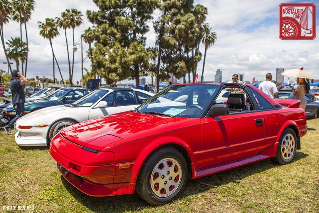148-0216_Toyota MR2 AW11