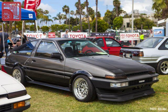 193-0018_Toyota Corolla AE86