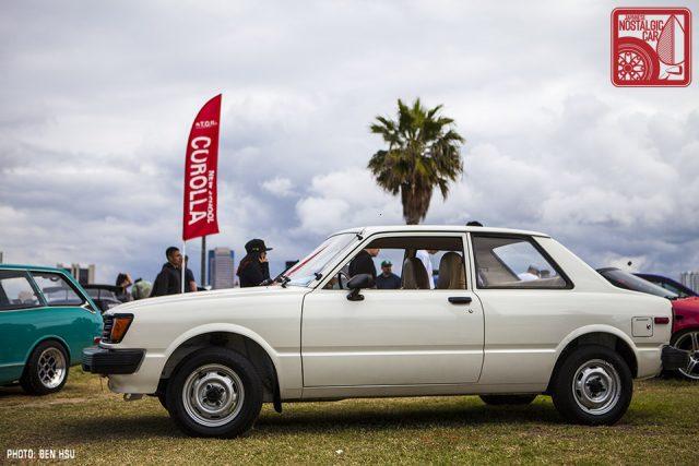 230-0052_Toyota Tercel L10