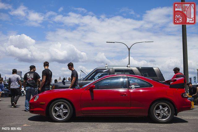 264-0157_Toyota Celica ST205