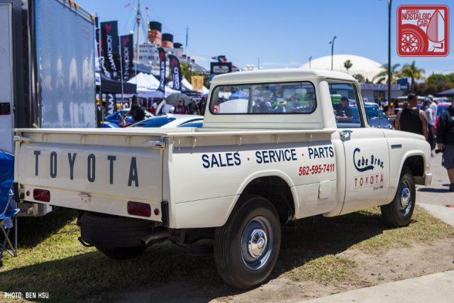 276-0179_Toyota Stout Cabe