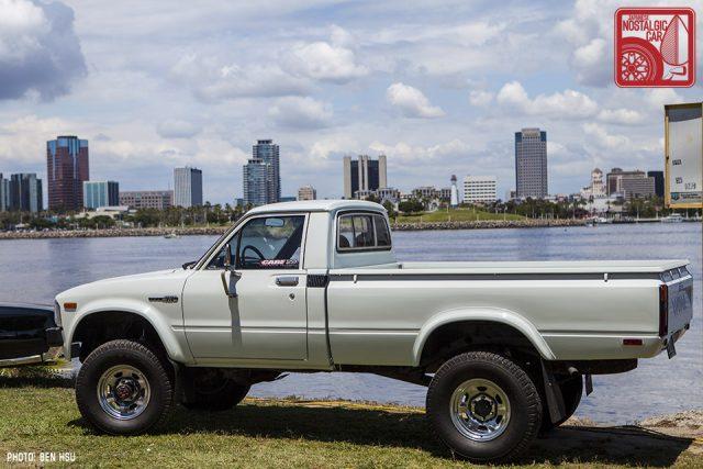 277-0180_Toyota Pickup Hilux N30