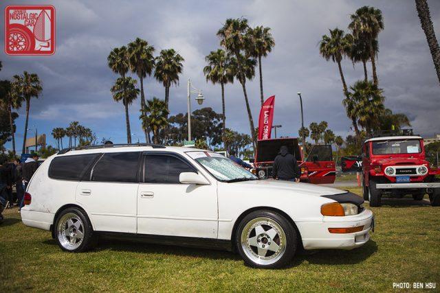 295-9985_Toyota Camry XV10 Wagon
