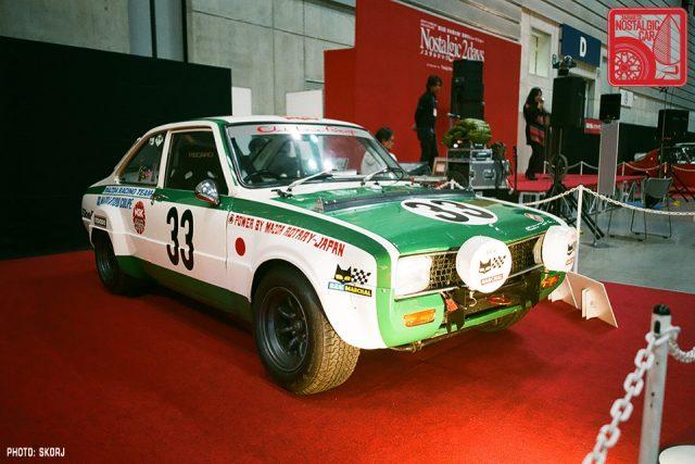 Nos2Days-Sk09_Mazda Familia Rotary R100