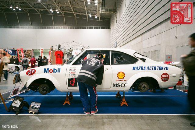 Nos2Days-Sk10_Mazda Capella RX2