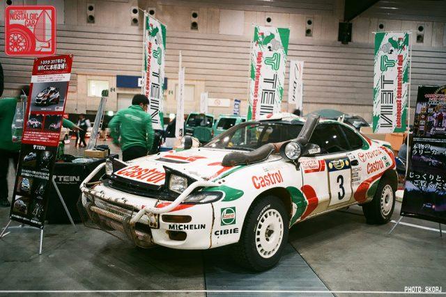 Nos2Days-Sk29_Toyota Celica ST185