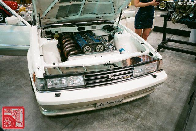 Nos2Days-Sk31_Toyota Soarer Z10