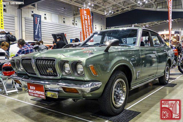 SM60931_Nissan Bluebird-U 610
