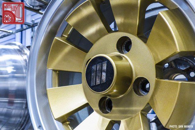 SM70210_Nissan Michelotti
