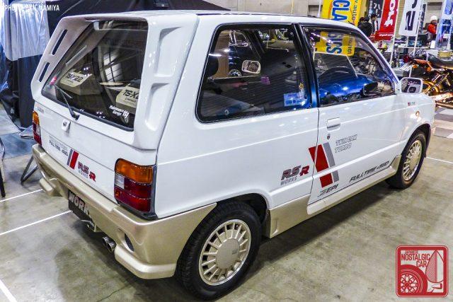 SM80194_Suzuki Alto Works RSR