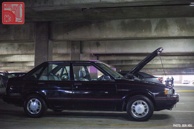 001-IMG_9647_Chevy Nova Toyota Corolla E80