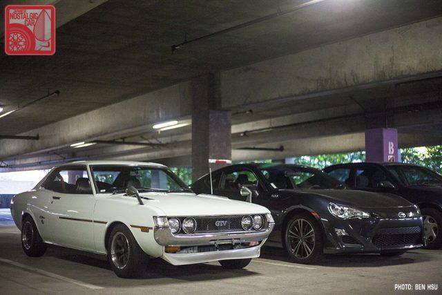 003-IMG_9649_Toyota Celica 1600GTV A20 TA22