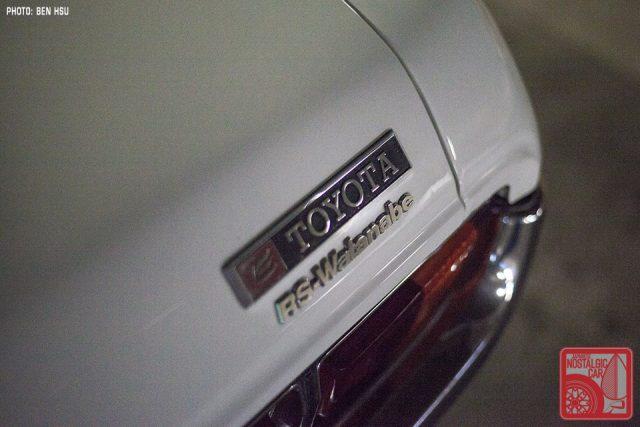 005-IMG_9651_Toyota Celica 1600GTV A20 TA22