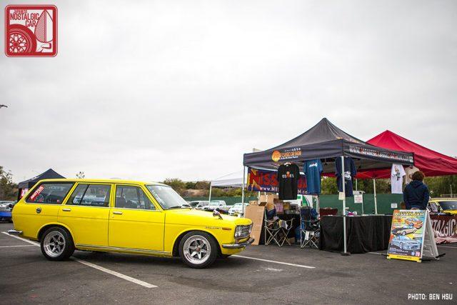 009-0298_ZBash Datsun 510 wagon JCCS