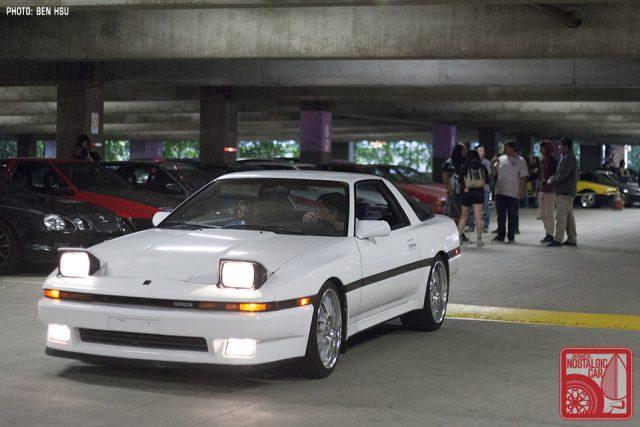 010-IMG_9659_Toyota Supra A70