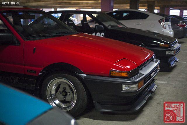 011-IMG_9661_Toyota AE86 Corolla