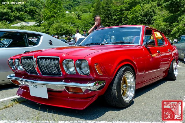 024-1-20_Nissan Bluebird-U 610