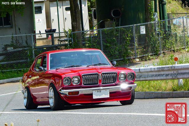 025-1-47_Nissan Bluebird-U 610