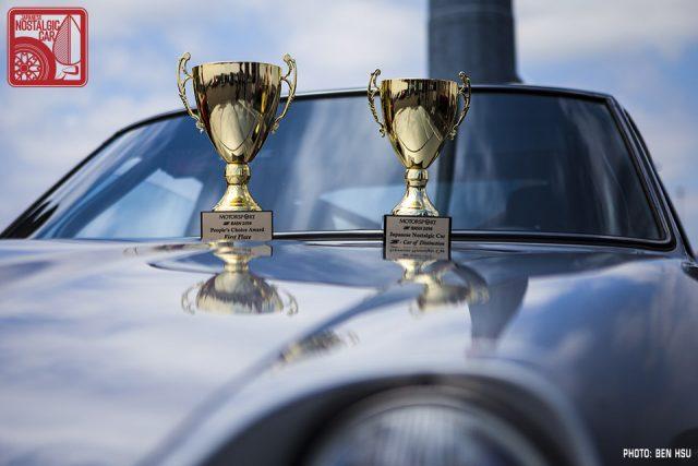 029-0402_ZBash Datsun 240Z