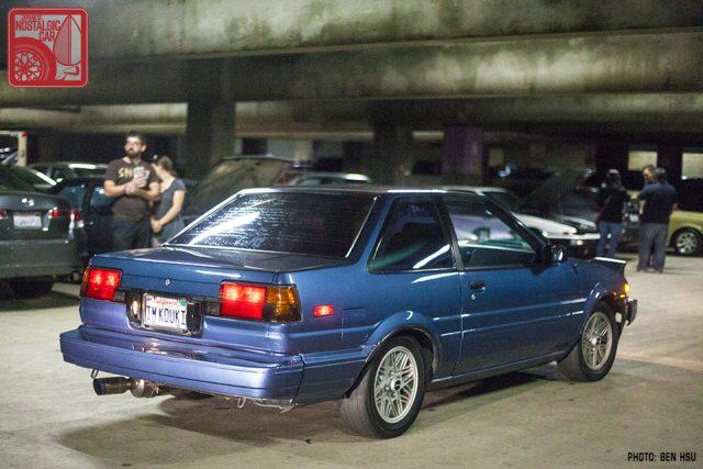 029-IMG_9677_Toyota AE86 Corolla GTS coupe
