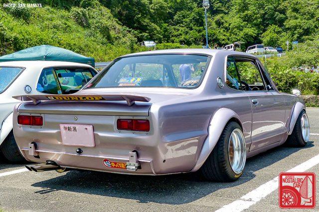 034-1-34_Nissan Skyline C10 hakosuka