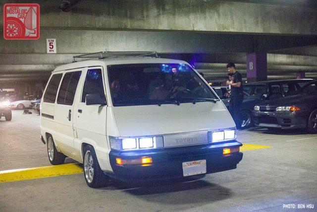 038-IMG_9746_Toyota Van