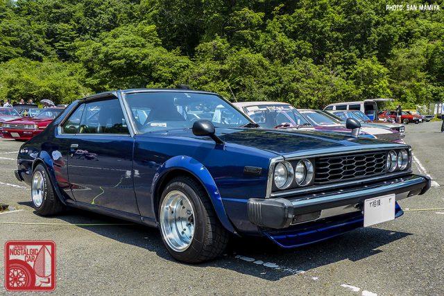 042-1-36_Nissan Skyline C210