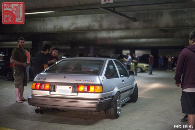 044-IMG_9710_Toyota AE86 Corolla GTS hatch
