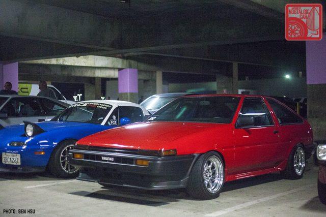 046-IMG_9713_Toyota AE86 Corolla hatch