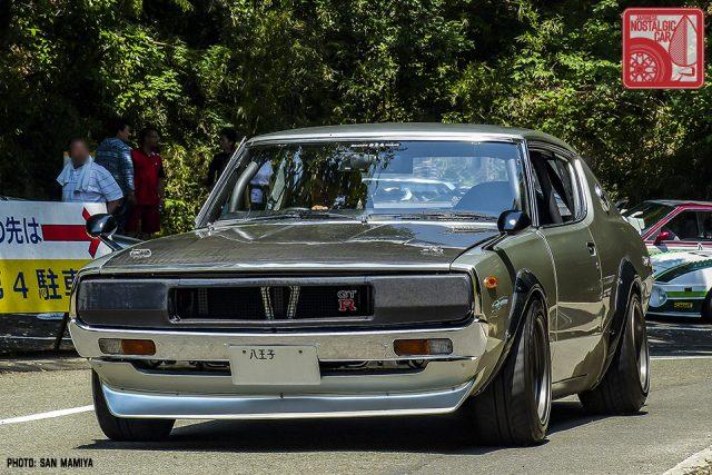 047-1-41_Nissan Skyline C110 kenmeri