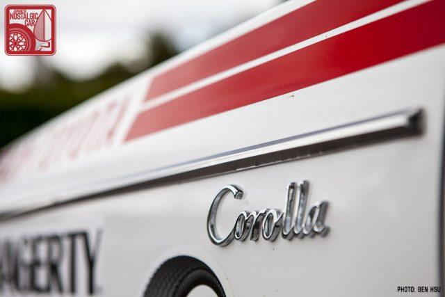 049-IMG_1912_Toyota Corolla KE10