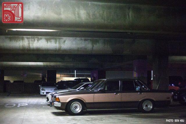 051-IMG_9728_Toyota Cressida X60