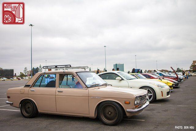 056-0316_Datsun 510