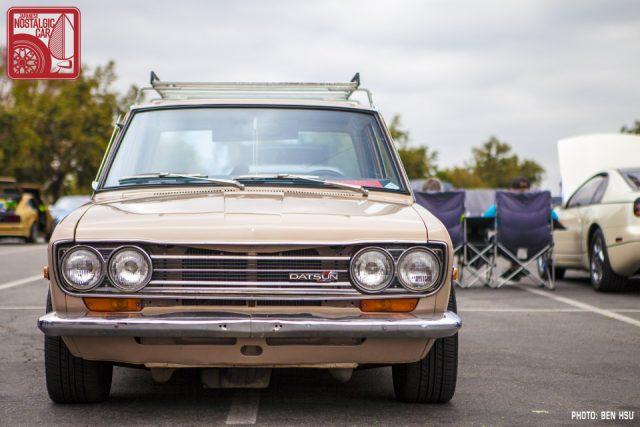 057-0338_Datsun 510