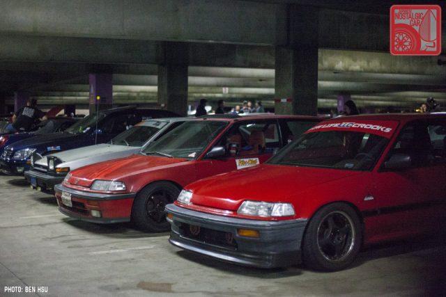 064-IMG_9745_Honda Civic EF
