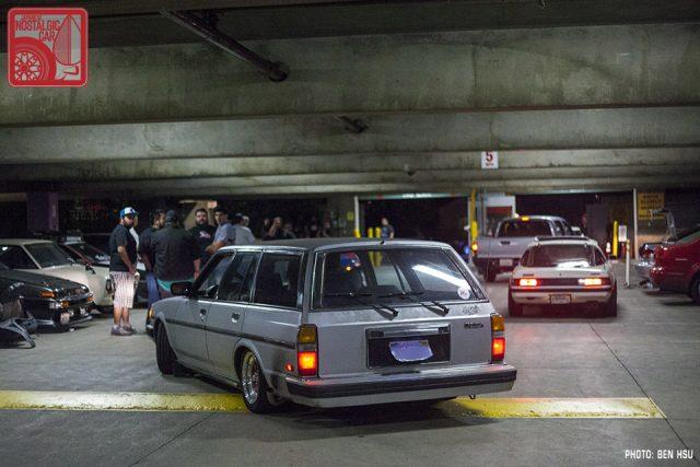 068-IMG_9754_Toyota Cressida X70 wagon