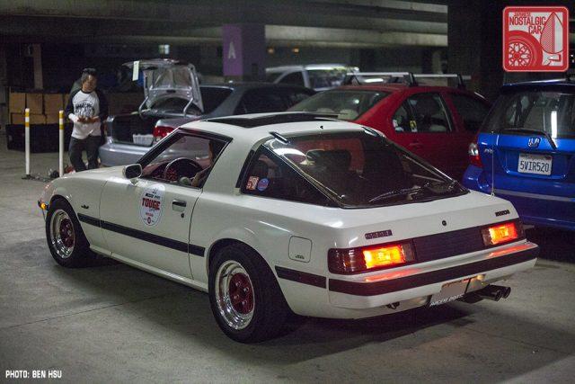 069-IMG_9755_Mazda RX7 SA22 FB