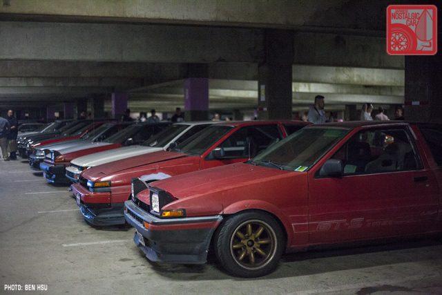 072-IMG_9759_Toyota AE86 Corolla