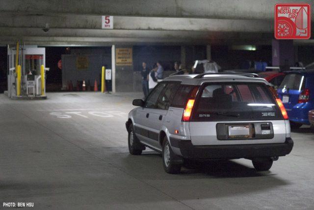 077-IMG_9766_Toyota Corolla All-Trac wagon