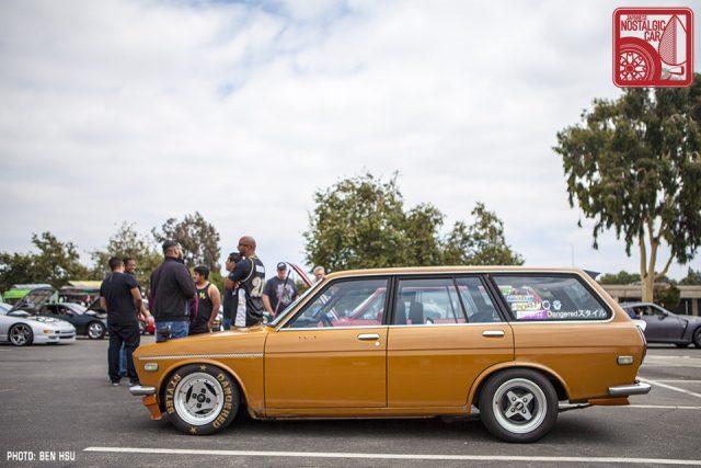 082-0361_Datsun 510 wagon