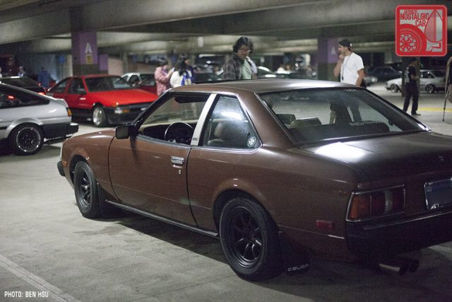 084-IMG_9775_Toyota Celica A40