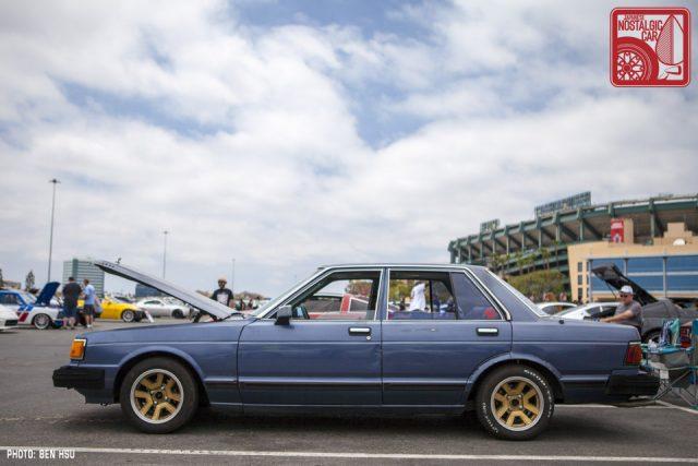 089-0368_Nissan Maxima 810