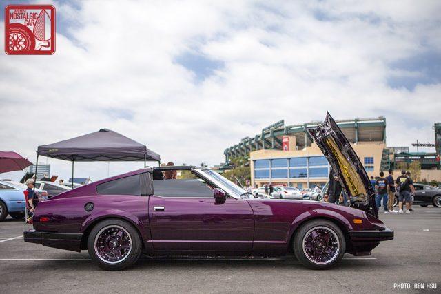 094-0376_Datsun 280ZX S130