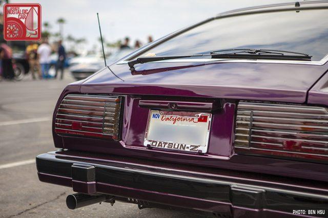 095-0377_Datsun 280ZX S130