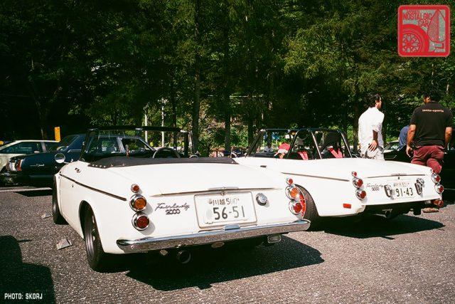 Okutama_B-day-14_Nissan Datsun Fairlady Roadster