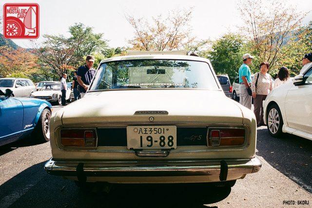 Okutama_B-day-17_Toyota 1600GT