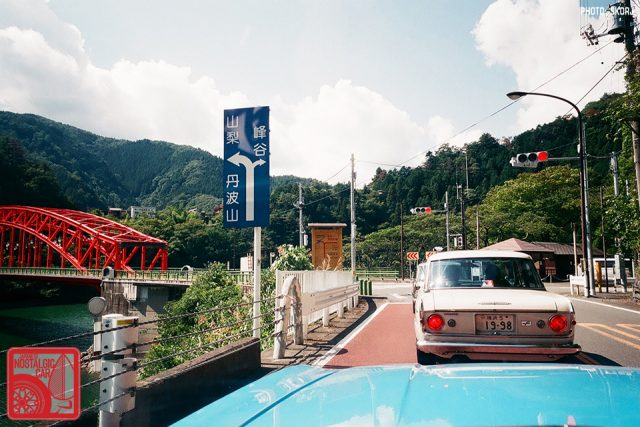 Okutama_B-day-24_Prince Skyline GTB S54