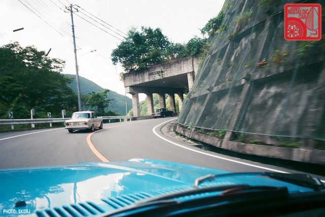 Okutama_B-day-25_Prince Skyline GTB S54